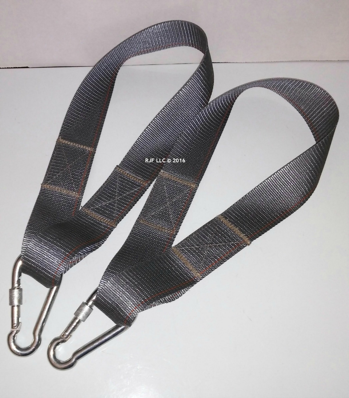 48 Inch Hanging Kits