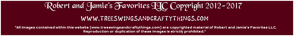 Robert and Jamie's Favorites LLC